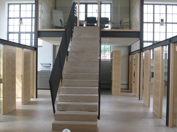 Indoor Design Jura